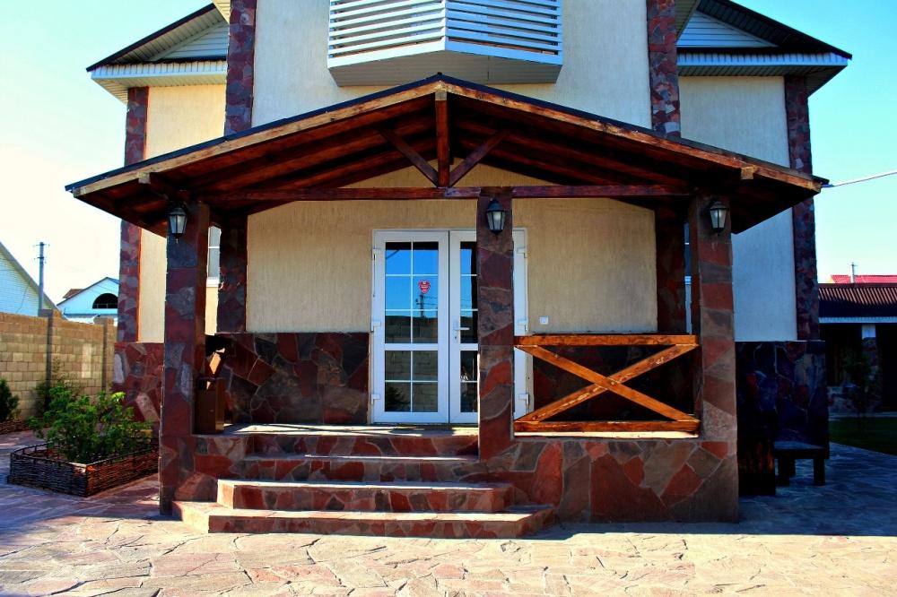 Квартиры посуточно рядом с Капчагаем