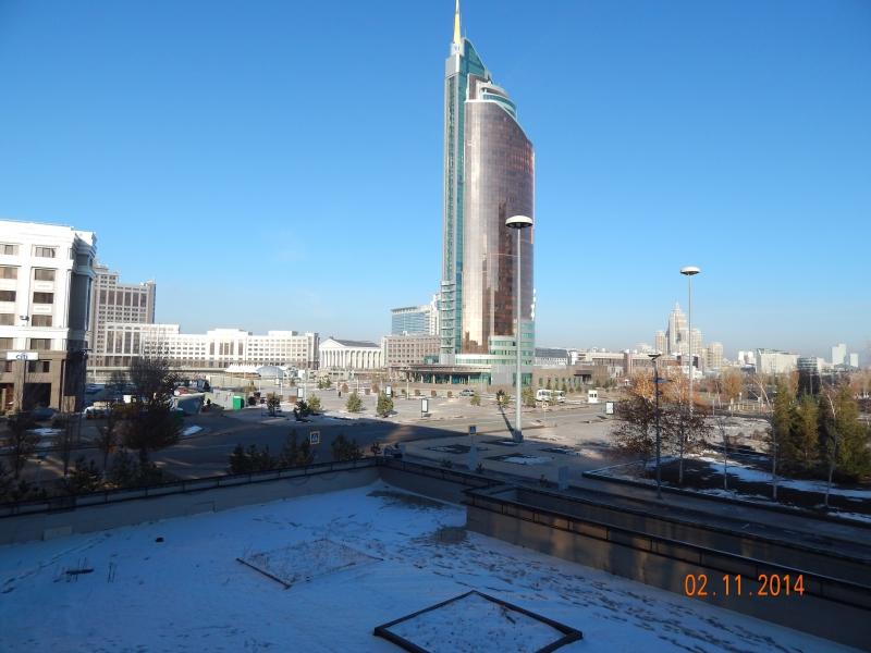 Каталог компаний фирм организаций  Казахстан 24