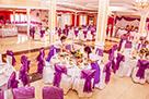 Атырау рестораны для свадьбы в
