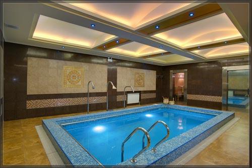 Актау город гостиницы