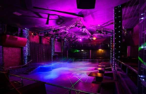 Ночной клуб plazma фото из ночного клуба гагарин