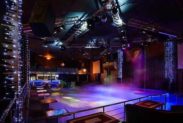 Ночные клубы ско петропавловска работа в ночные смены в ночных клубах